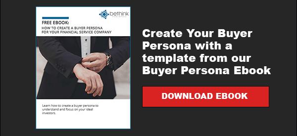 CTA-bottom-persona-ebook