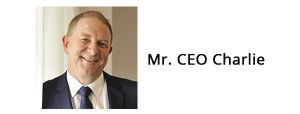 Persona-Example-CEO-Charlie