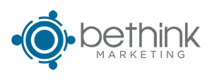 Bethink Marketing