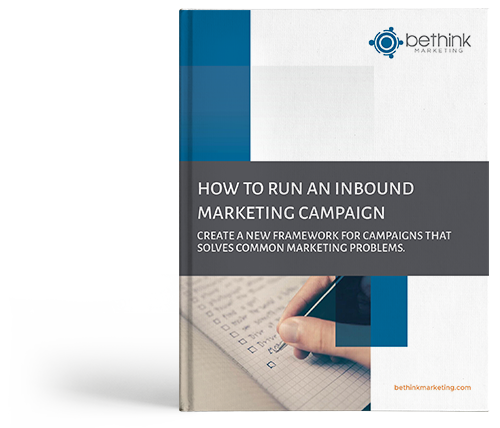 how-to-run-an-Inbound-Marketing-campaign_book-cover
