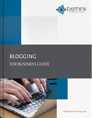 blogging-for-businesse_book-cover