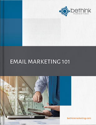 email-marketing-101_book-cover-1
