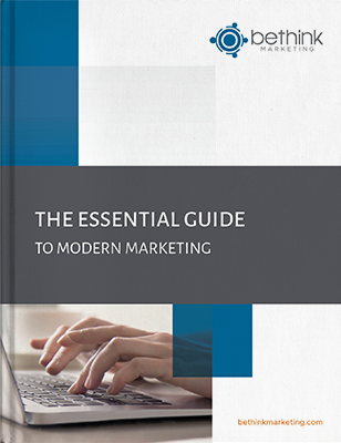 essential-guide-to-modern-marketing_book-cover-1