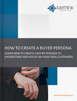 how-to-create-a -buyer-persona_book-cover-1