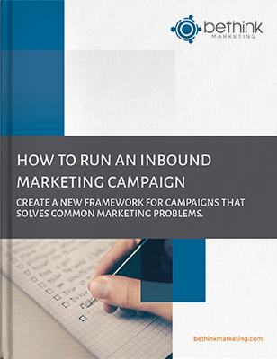 how-to-run-an-Inbound-Marketing-campaign_book-cover-1