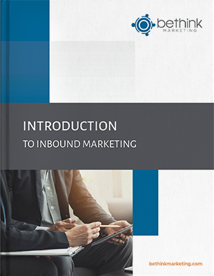 introduction-to-inbound-marketing_book-cover-1