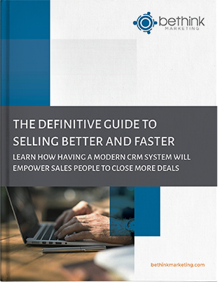 the-definitive-guide-to-selling-better-and-faster_ebook-cover